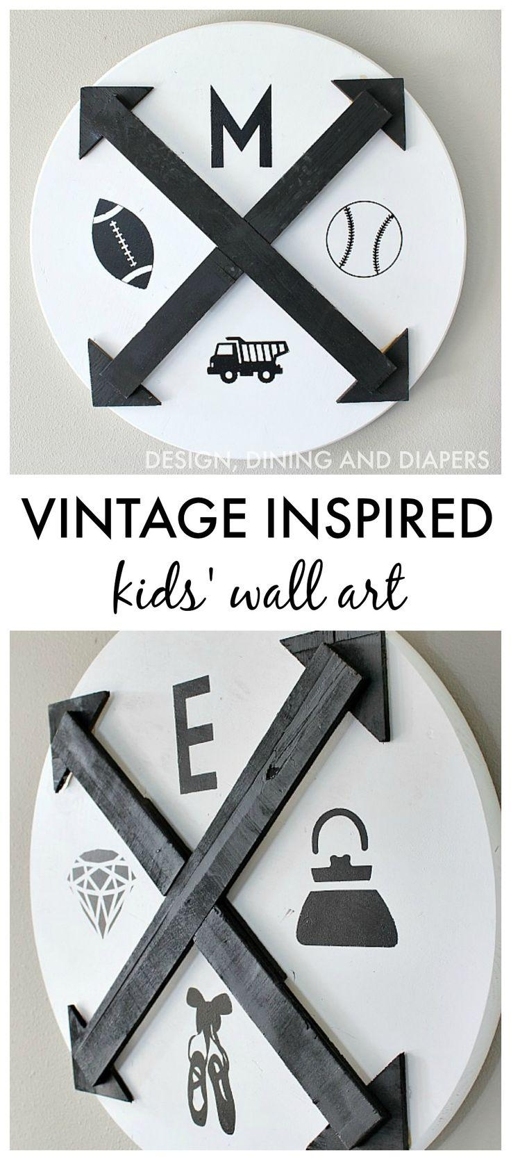 221 Best Silhouette Stencils Images On Pinterest | Silhouette Inside Cameo Wall Art (Image 1 of 20)