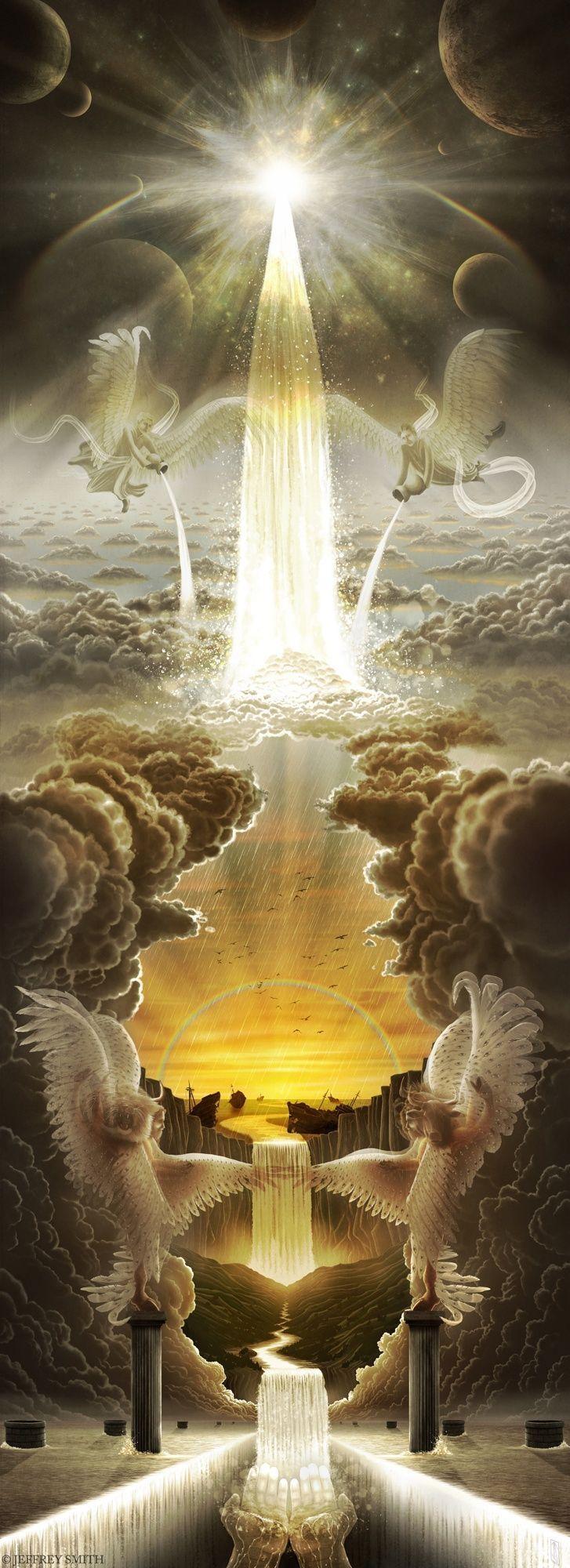 25+ Best Fruits Of Holy Spirit Ideas On Pinterest | Fruit Spirit Inside Fruit Of The Spirit Artwork (Image 4 of 20)