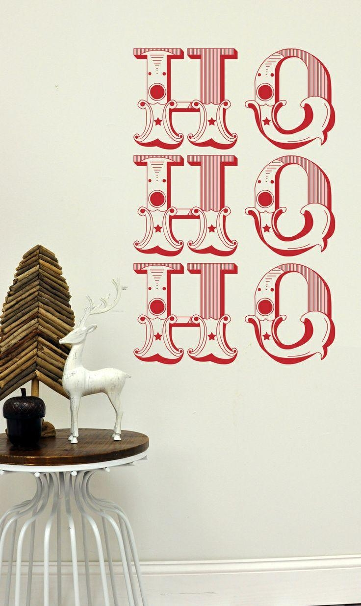 26 Best Wall Decals Images On Pinterest | Nursery Ideas, Nursery intended for Sock Monkey Wall Art