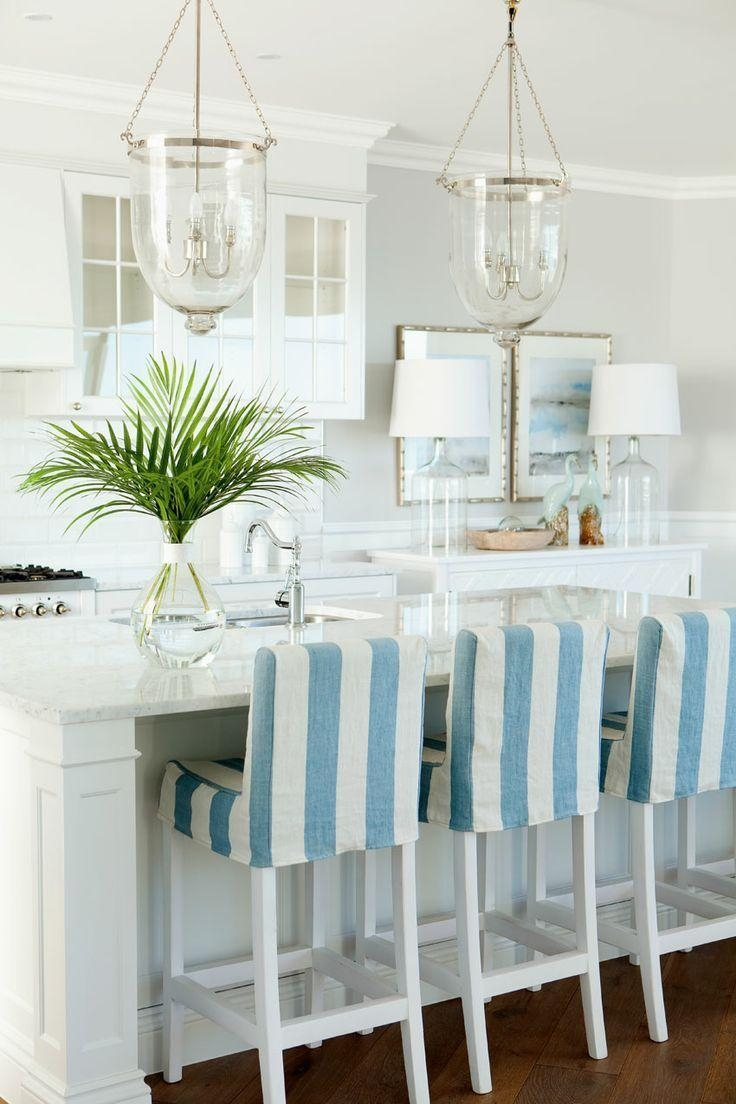 363 Best Coastal Decor And Tips Images On Pinterest | Beach Houses inside Beach Cottage Wall Art