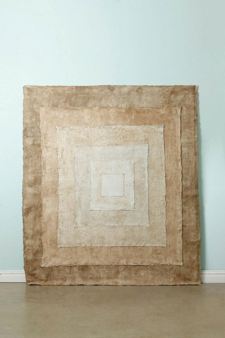 39 Best Staging Images On Pinterest | Diy Wall Art, Canvas Ideas Intended For Neutral Wall Art (Image 2 of 20)