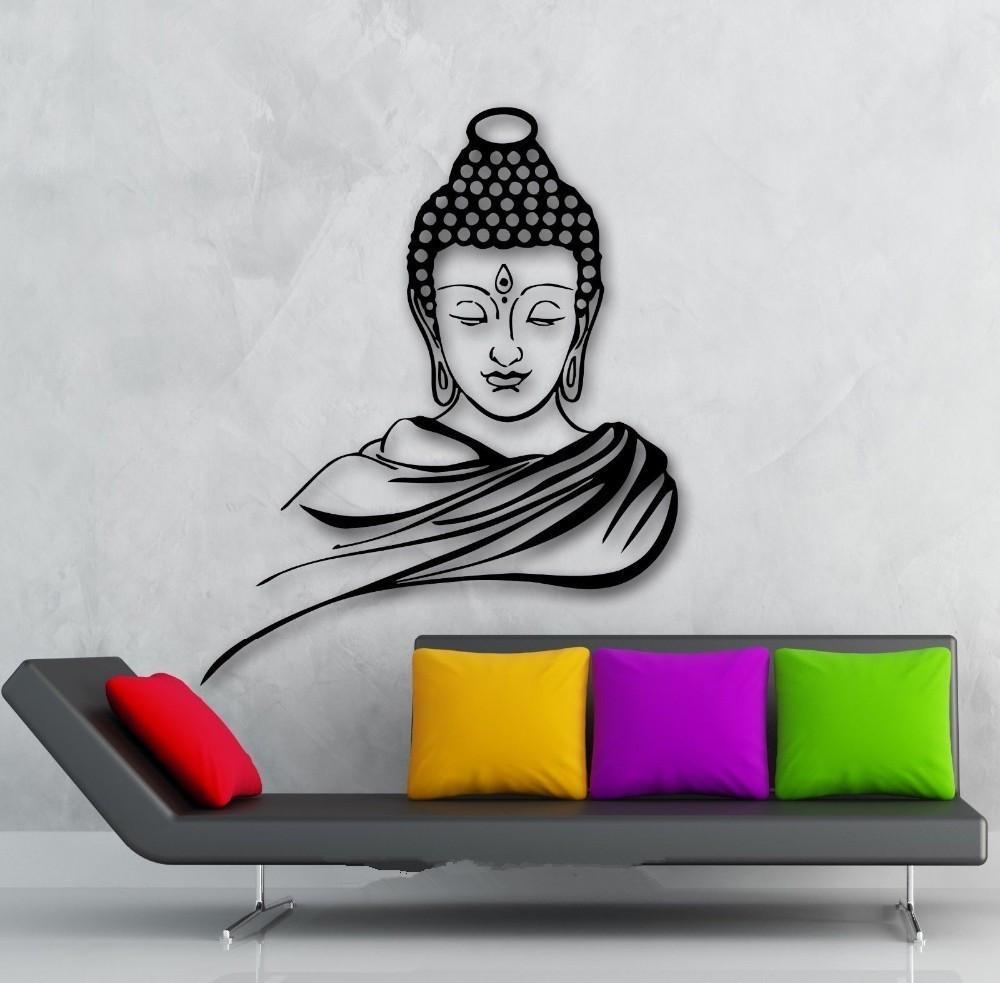 3D Buddha Wall Art Reviews - Online Shopping 3D Buddha Wall Art intended for 3D Buddha Wall Art