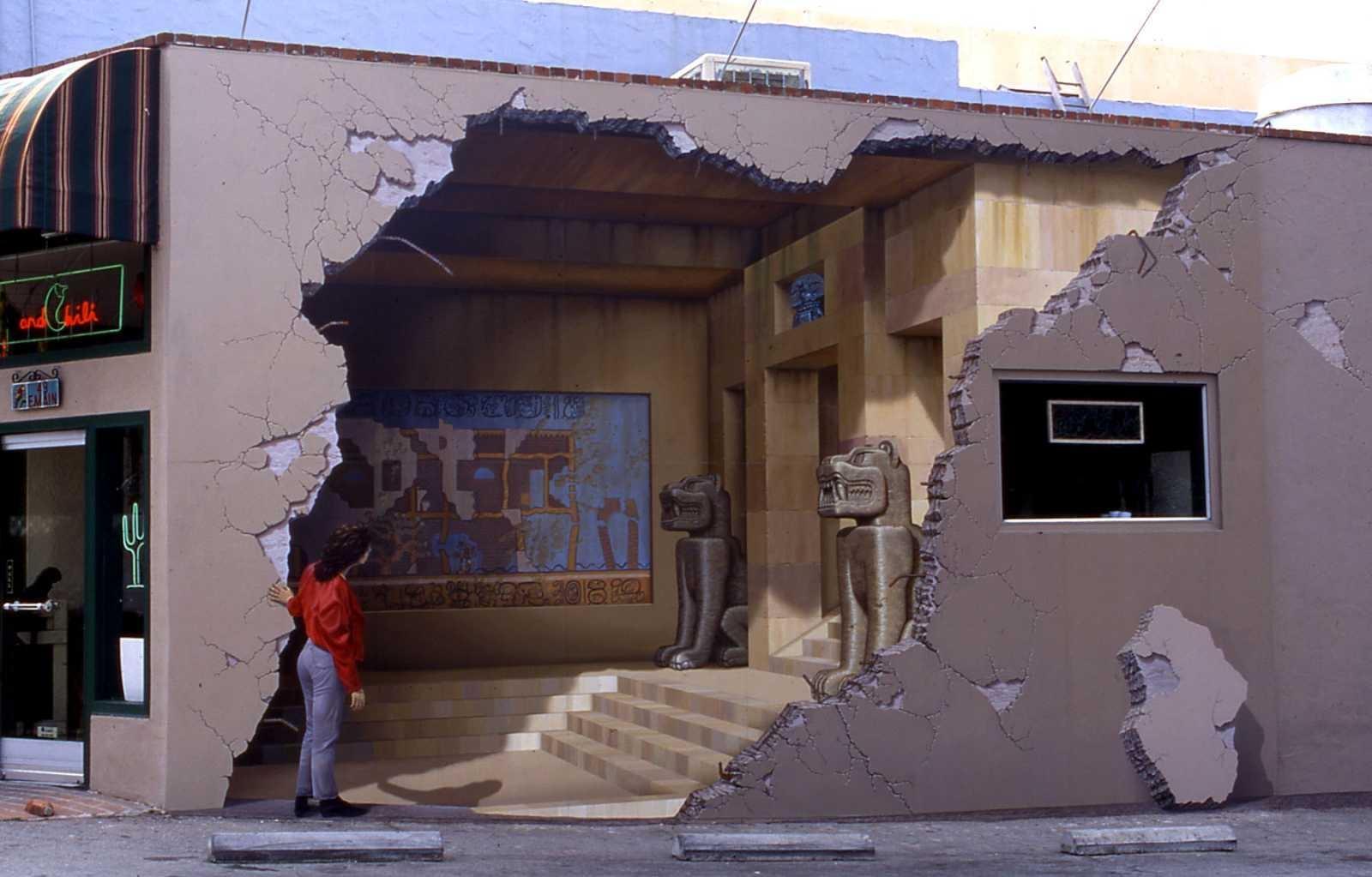 3D Wall Art regarding 3D Wall Art