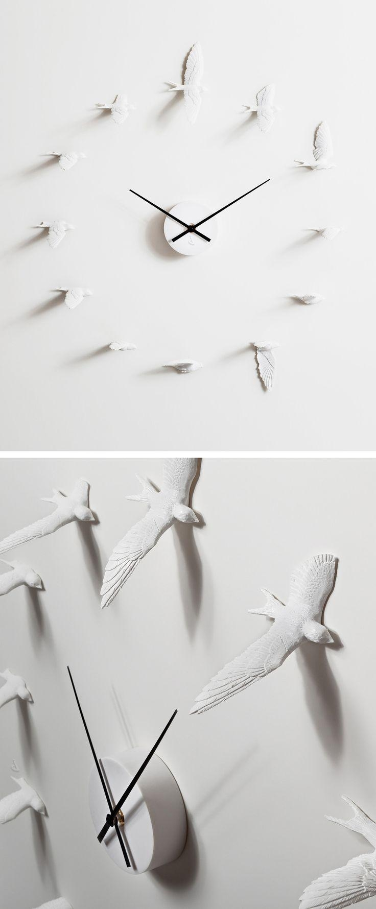 47 Best Ceramic Wall Hangings. Wall Art. Wall Décor. Images On within Ceramic Bird Wall Art