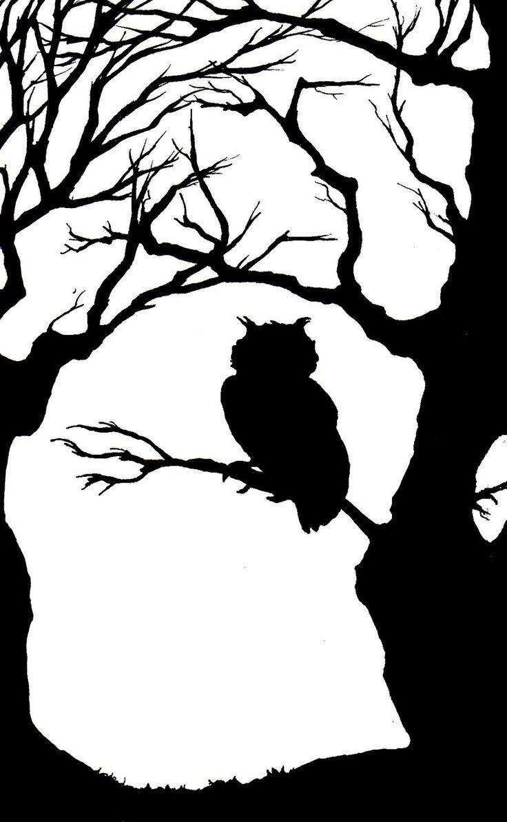67 Best Canvas:) Images On Pinterest | Silhouette, Silhouette inside Western Metal Art Silhouettes