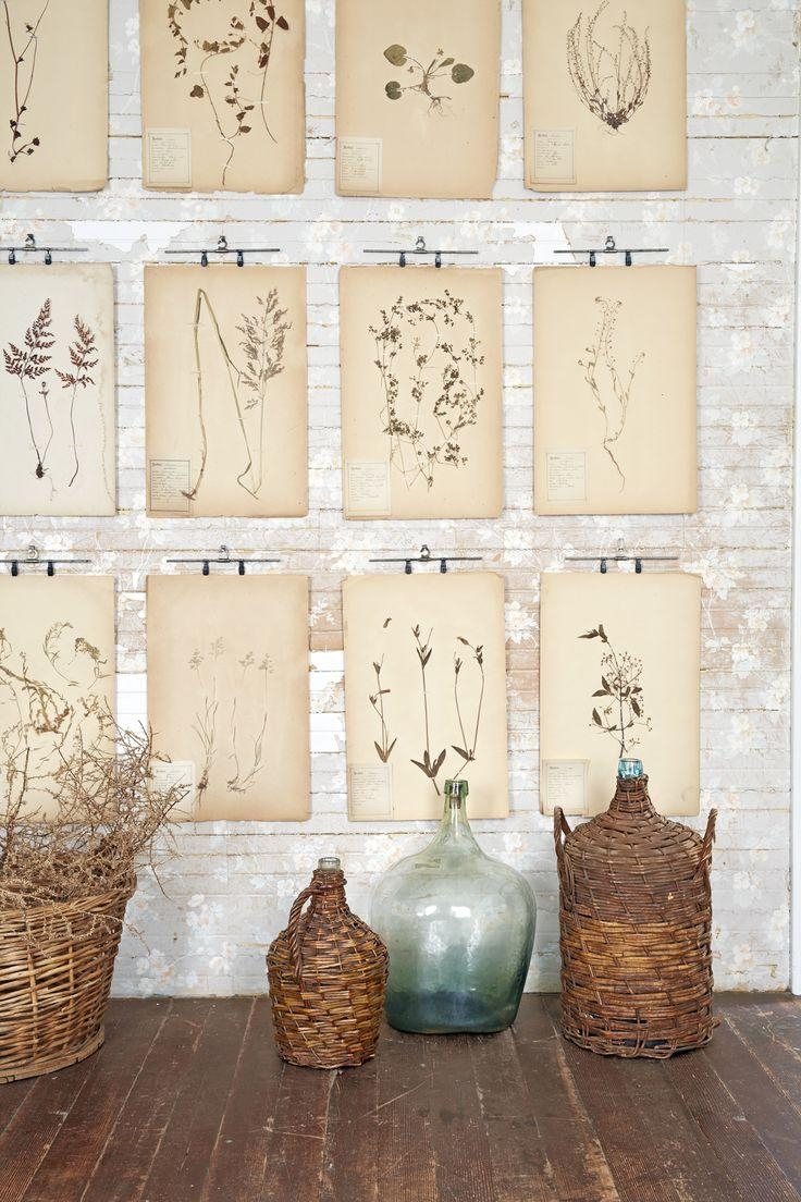 70 Best Farmhouse Art Images On Pinterest | Farmhouse Style, Black Within Country Style Wall Art (Image 3 of 20)