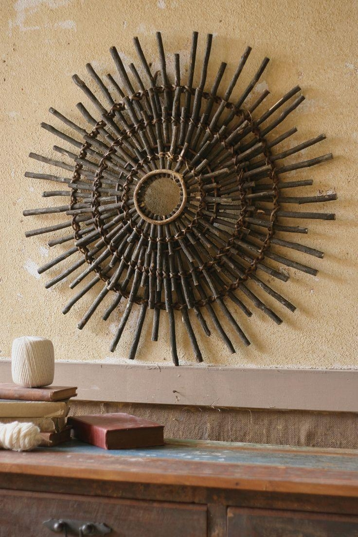 77 Best Made In The Philippines Images On Pinterest | The Pertaining To Filipino Wall Art (Image 1 of 20)