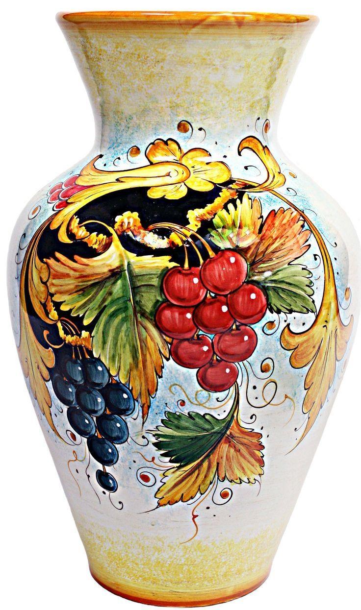 861 Best Mediterranean Ceramics (Image 3 of 20)