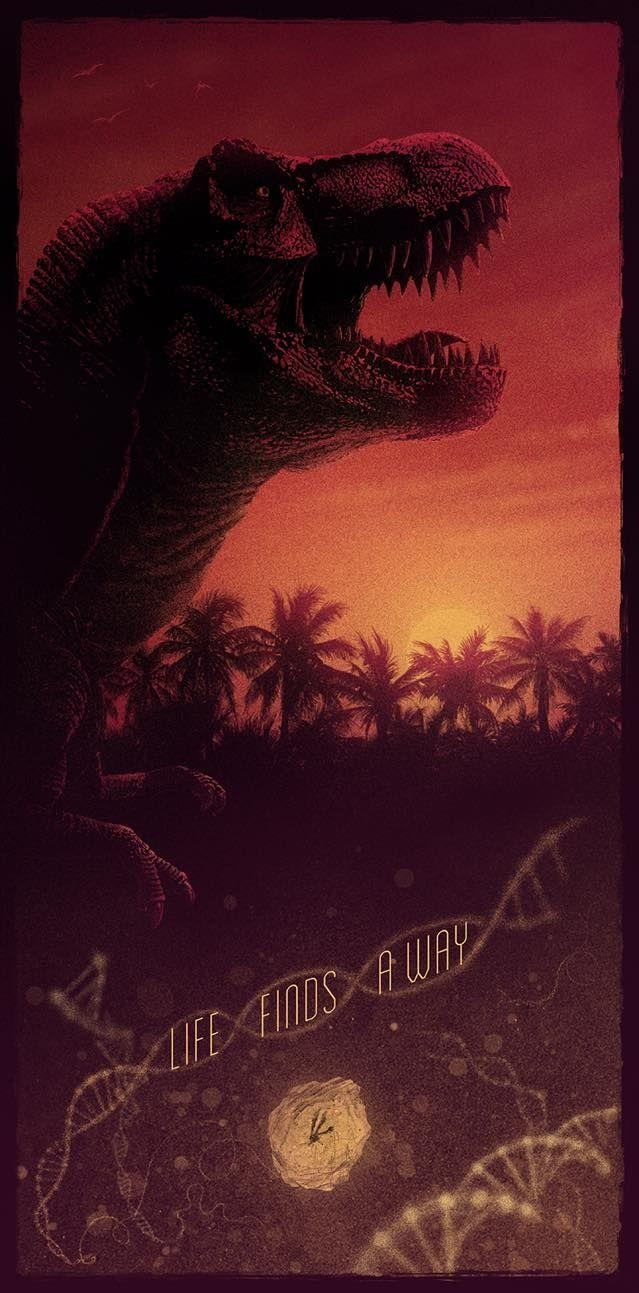 92 Best Jurassic Park Images On Pinterest | Jurassic Park World with regard to Art Prints To Hang On Your Wall