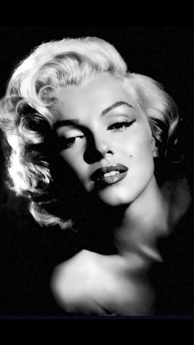 925 Best Iphone Wallpapers Images On Pinterest | Iphone Wallpaper intended for Marilyn Monroe Framed Wall Art