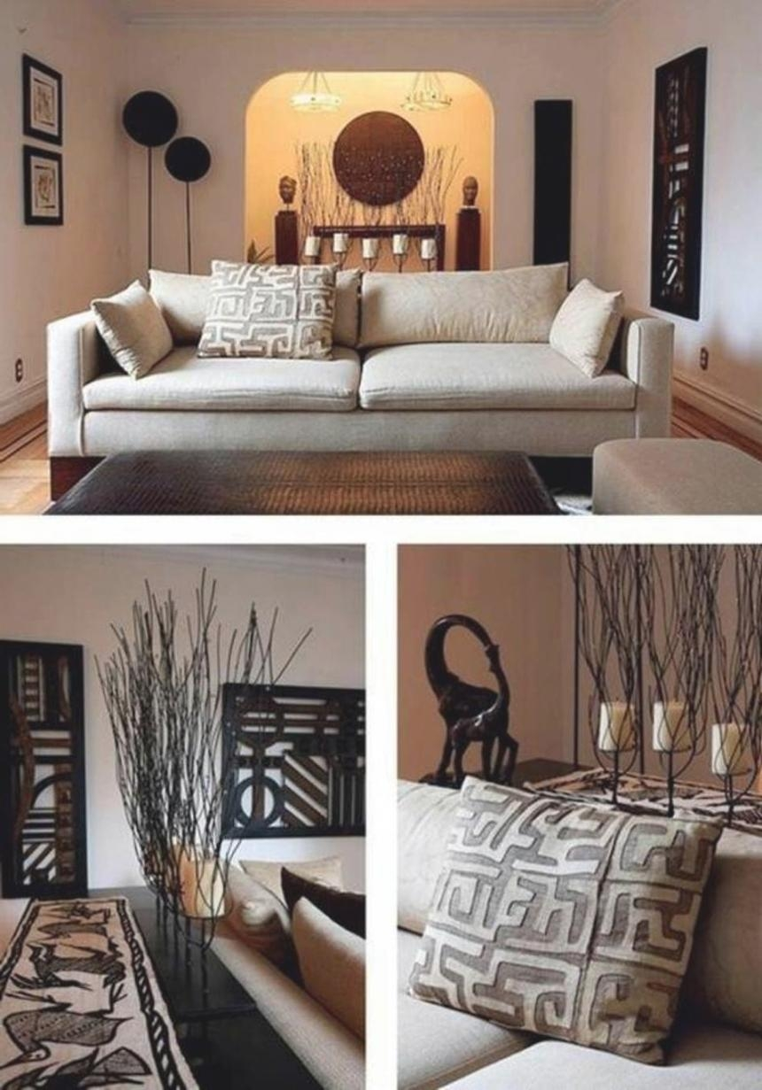 African American Wall Art And Decor | Ggood Home Collection With For African American Wall Art And Decor (Image 2 of 20)