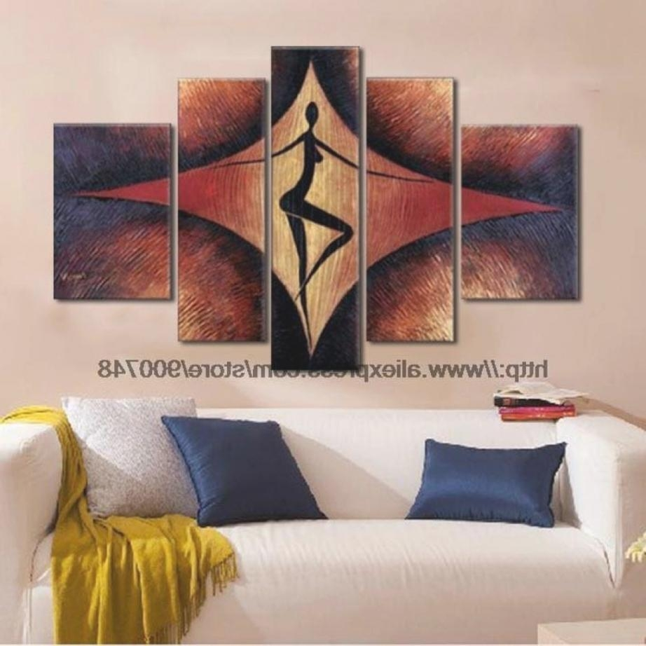 African American Wall Art And Decor | Home Interior Wall In African American Wall Art And Decor (Image 3 of 20)