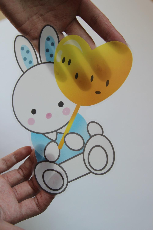Aliexpress : Buy 2Pcs/set Vinyl Wall Stickers Tree And Bird Inside Preschool Classroom Wall Decals (View 16 of 20)