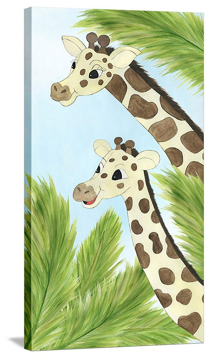 All Canvas Wall Art | Product Categories | Intended For Jungle Canvas Wall Art (View 19 of 20)