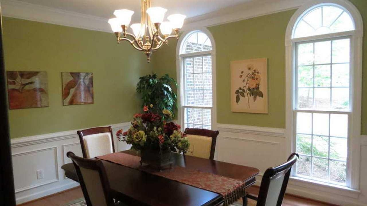 Amazing Light Green Paint Colors Walls 68 For Your Commercial Wall Regarding Commercial Wall Art (View 20 of 20)