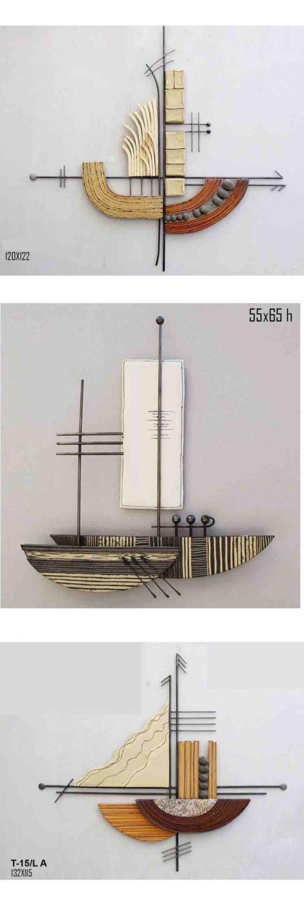 Amazing Metal Sailboat Wall Art Price Design Decor Metal Sailing Throughout Metal Sailboat Wall Art (View 20 of 20)