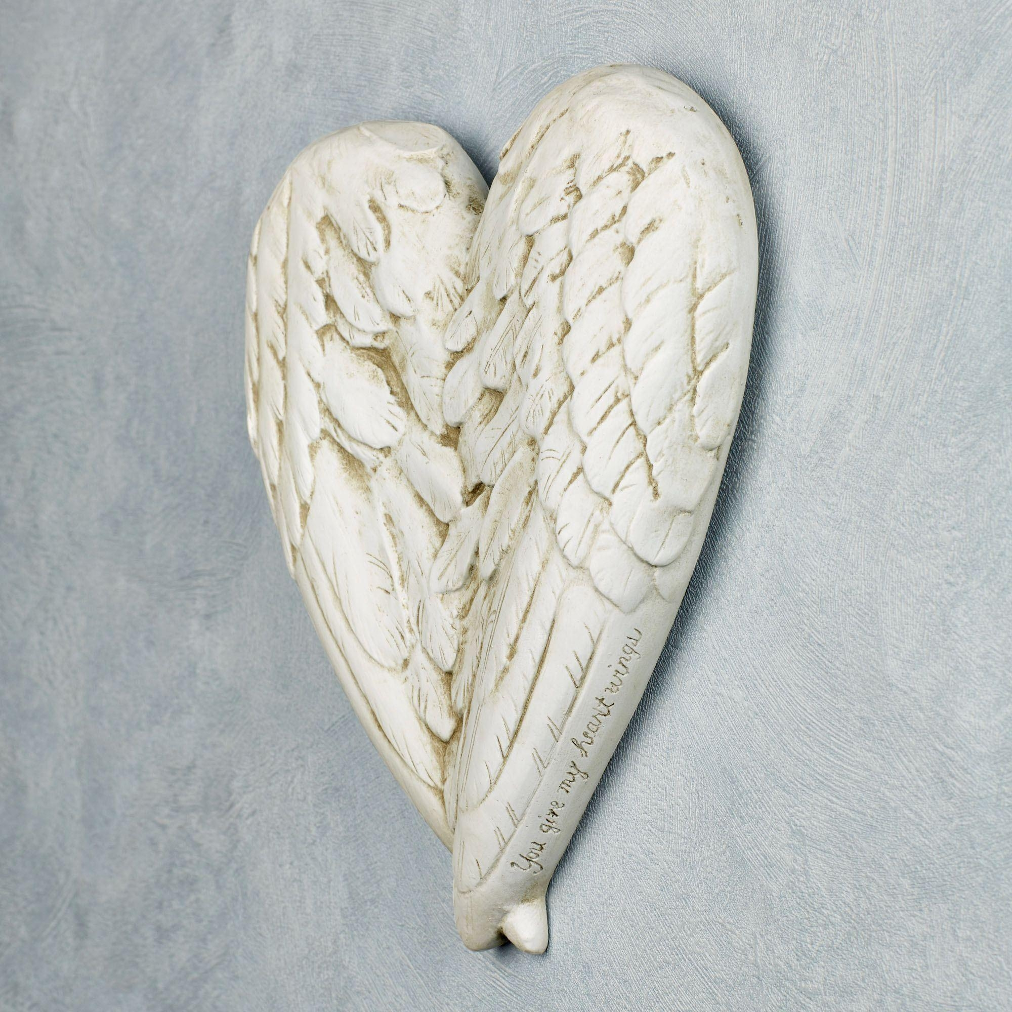 Angel Wings Wall Art Trend Large Wall Art For 3D Wall Art – Home Inside Angel Wings Wall Art (Image 4 of 20)