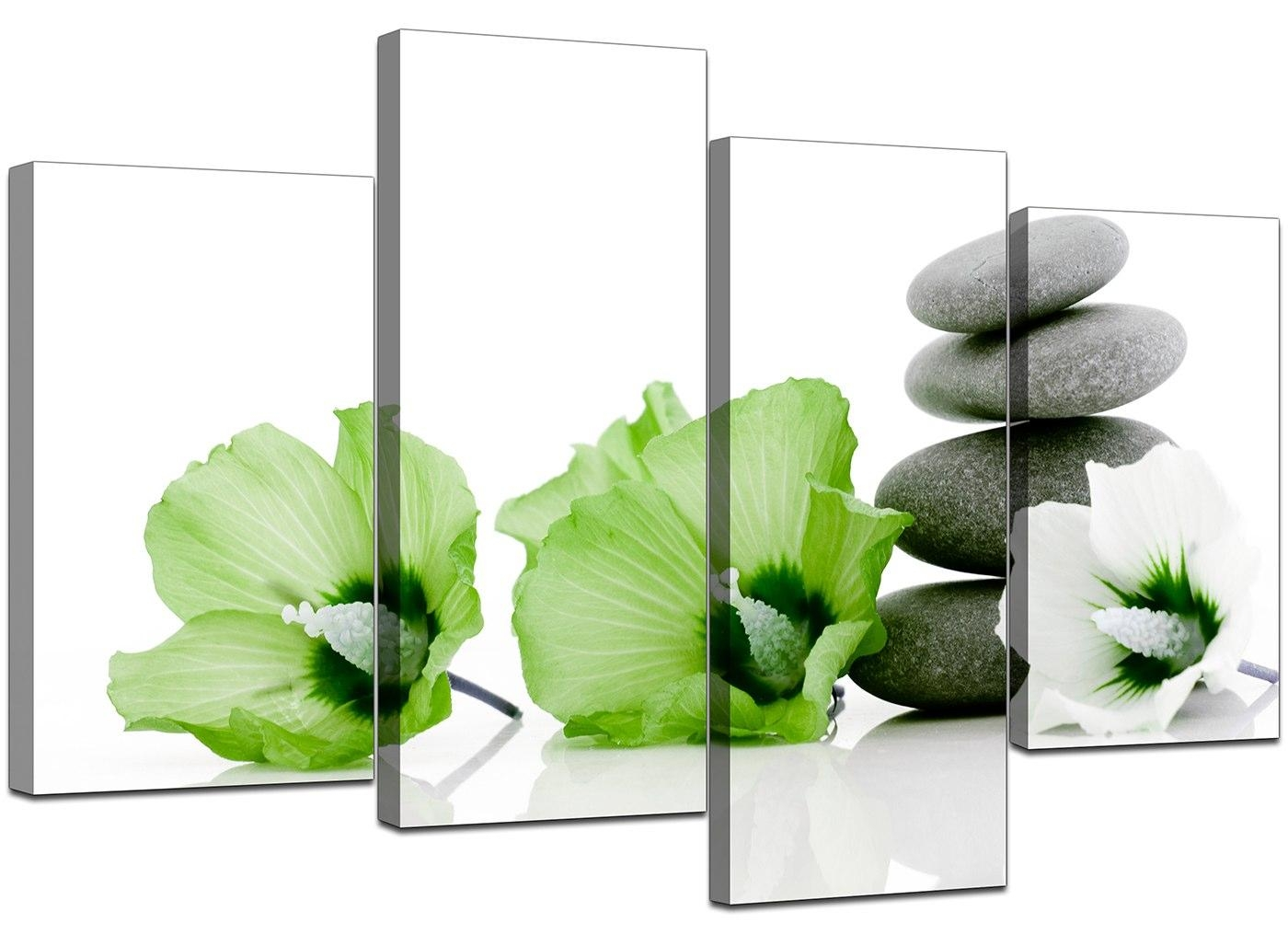 Appealing Artificial Green Wall Panels Wall Art Excellent Kitchen Intended For Lime Green Metal Wall Art (View 5 of 20)
