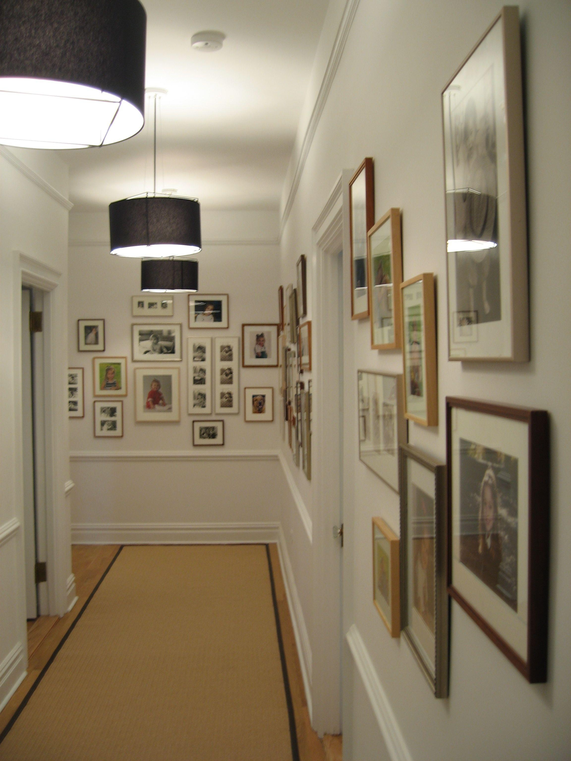 Art Ideas For The Hallway Archives – Ilevel Pertaining To Wall Art Ideas For Hallways (View 7 of 20)