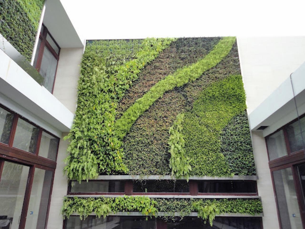 Art: Modern Outdoor Wall Art Pertaining To Modern Outdoor Wall Art (Image 4 of 20)