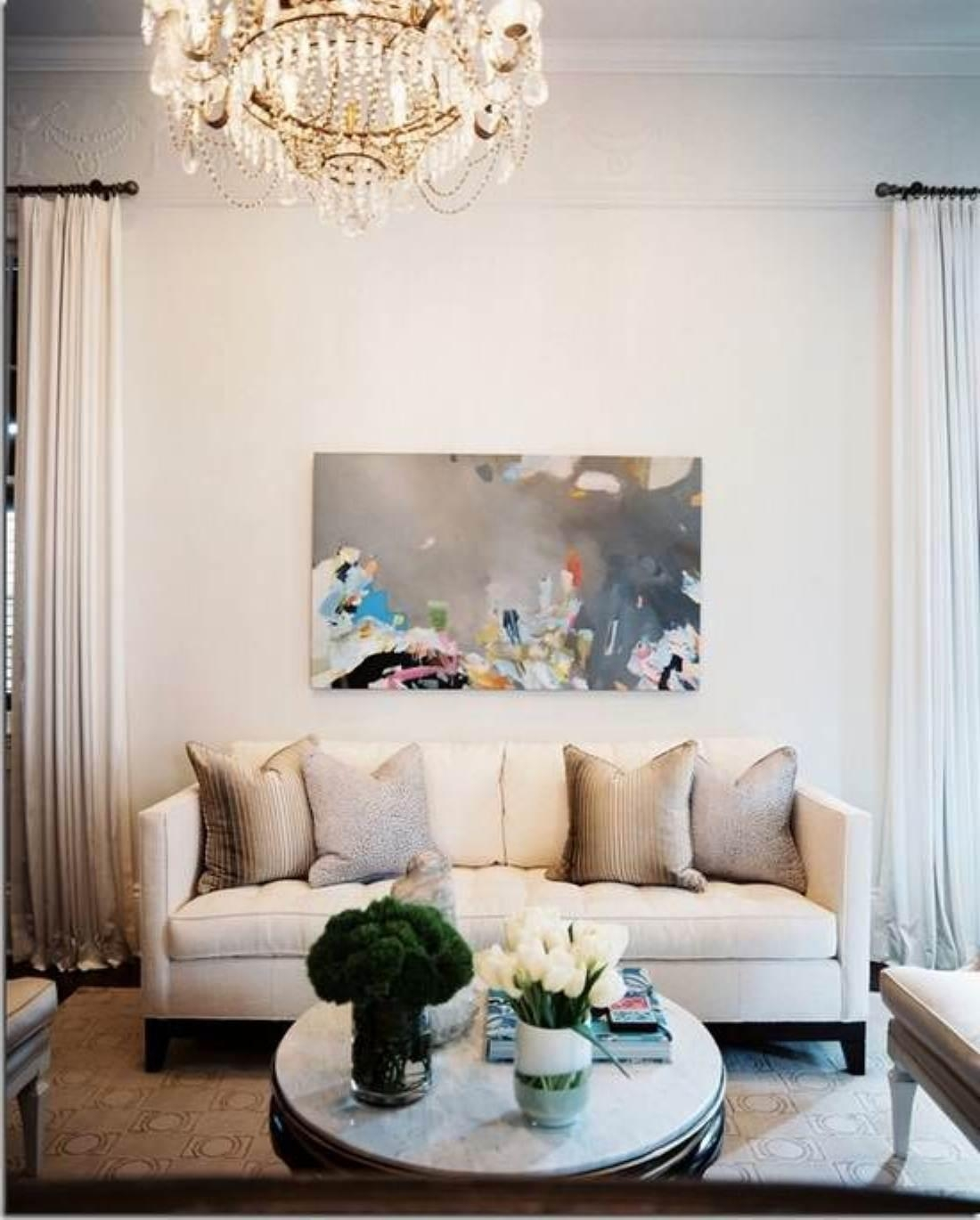 Art Pictures For Living Room – Living Room Intended For Wall Art For Living Room (Image 2 of 20)