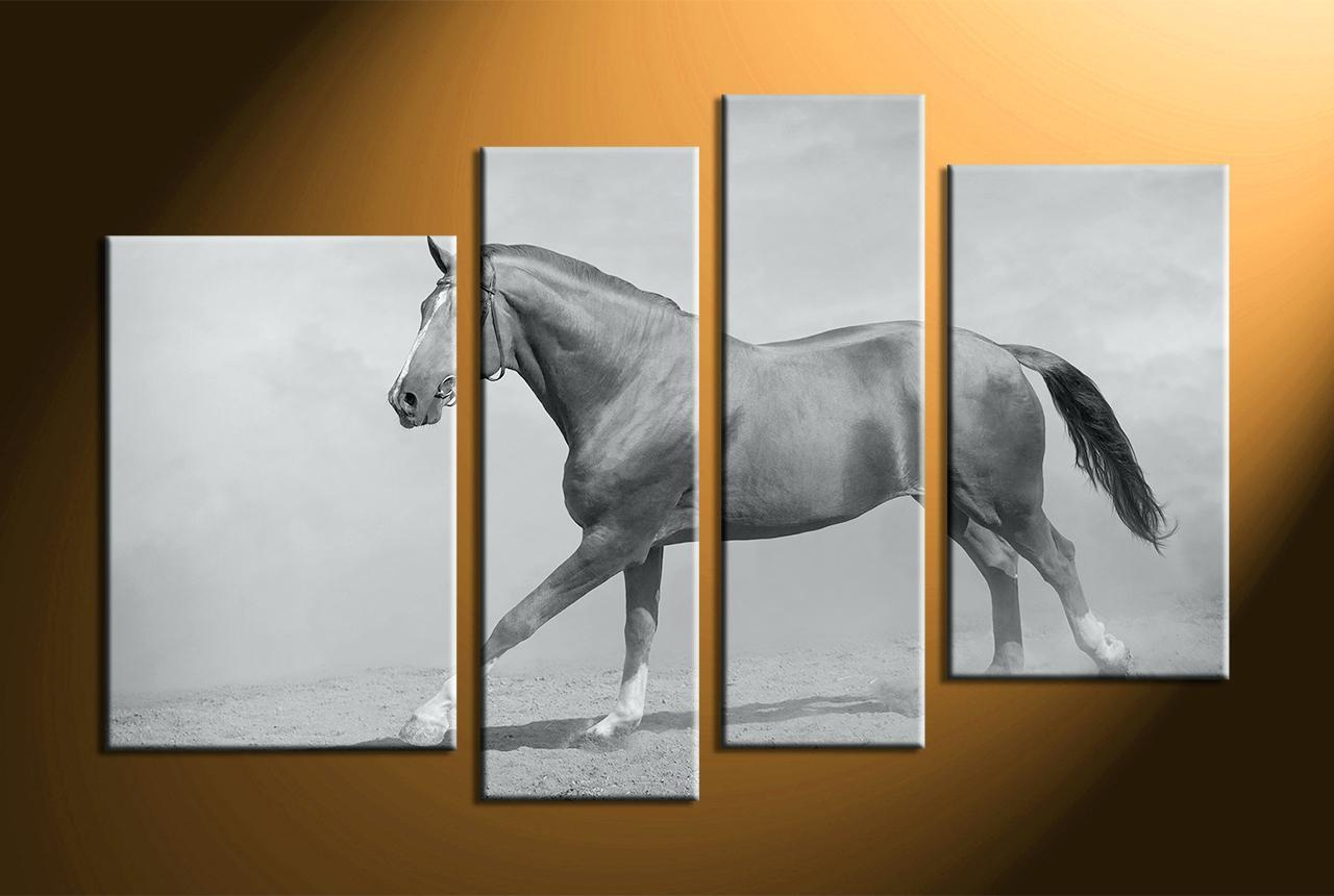 Articles With 4 Piece Framed Wall Art Tag: 4 Piece Wall Art (Image 3 of 20)