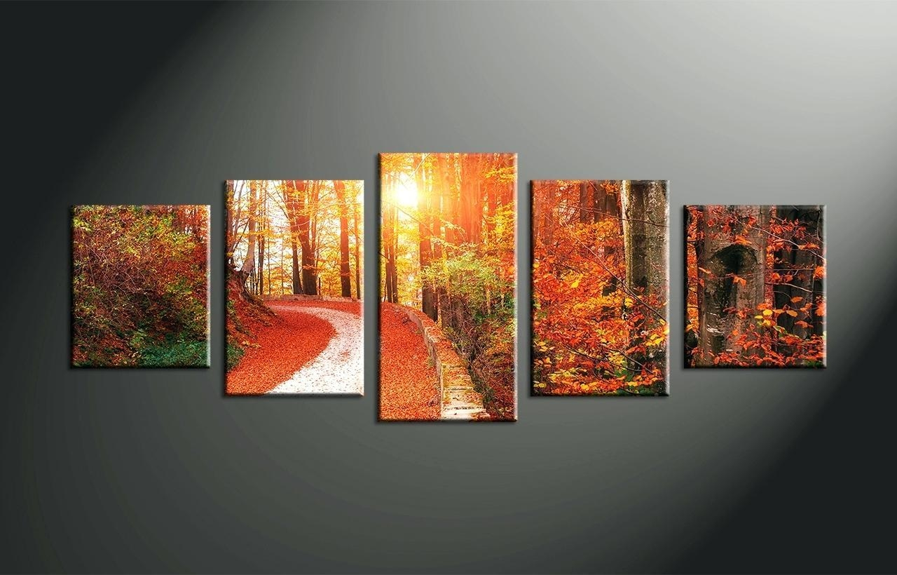 Articles With 4 Piece Wall Art Sets Tag: 4 Piece Wall Art (Image 5 of 20)