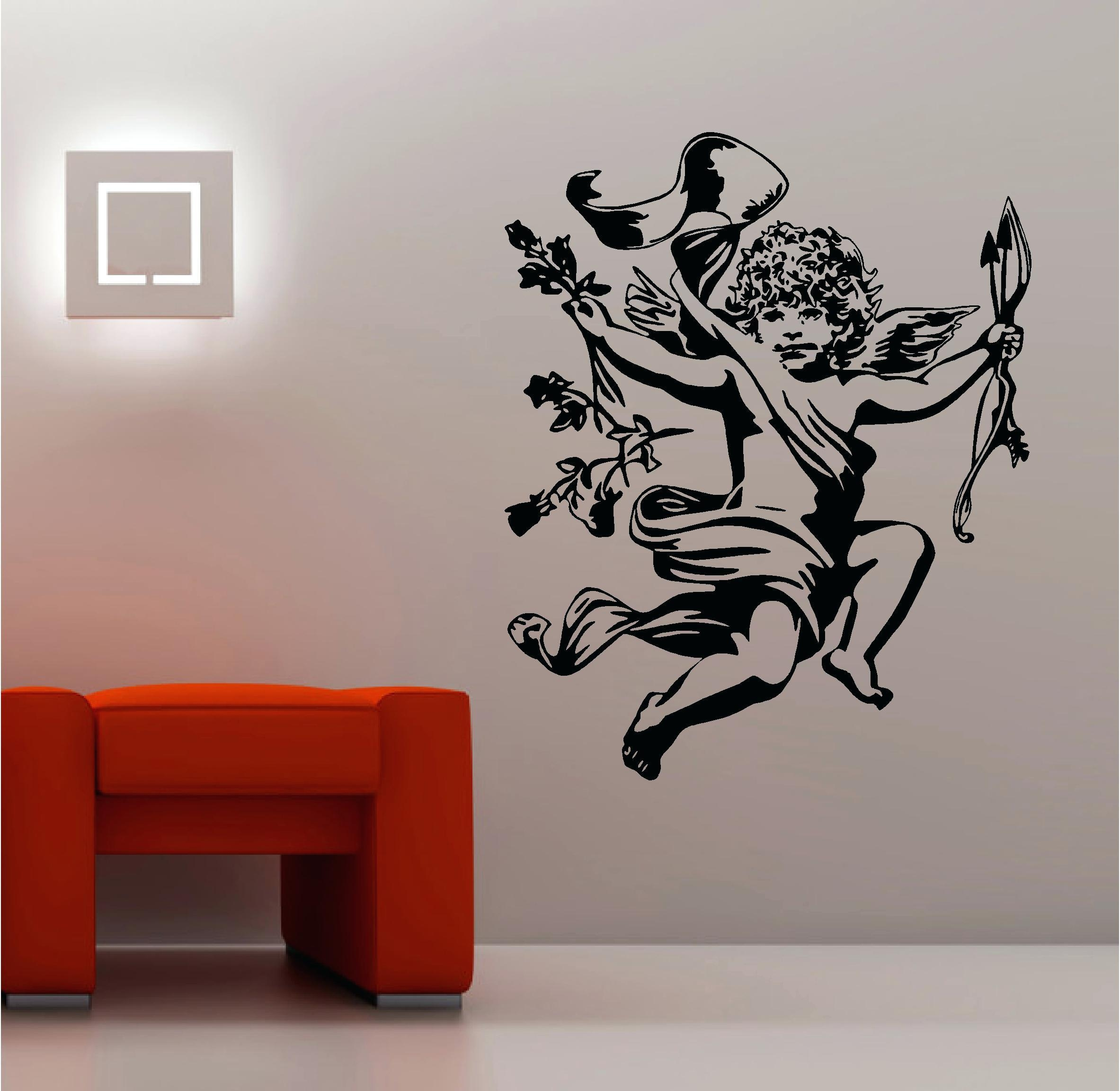 Articles With Angel Wings Wall Art For Sale Tag: Angel Wings Wall Intended For Angel Wings Sculpture Plaque Wall Art (View 17 of 20)