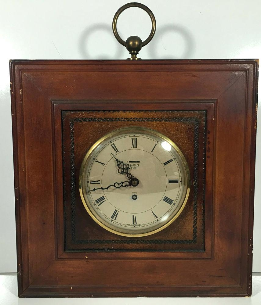 Articles With Art Deco Wall Clock Uk Tag: Clock Wall Art (View 18 of 20)
