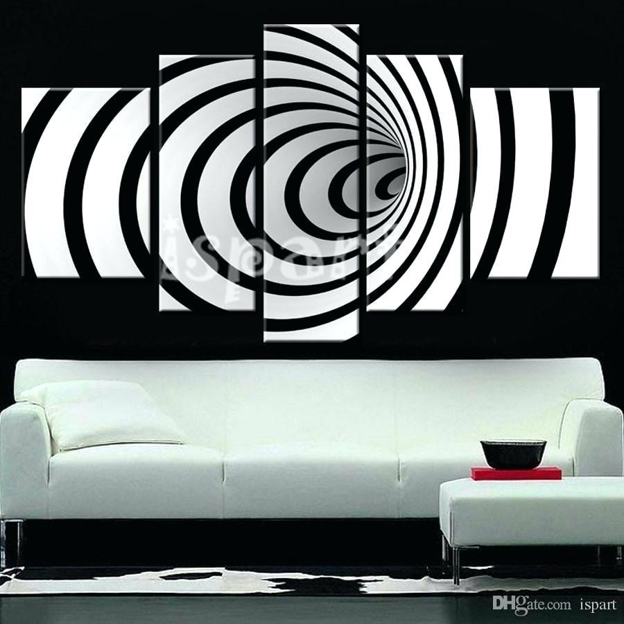 Articles With Circle Metal Wall Art With Mirrors Tag: Circle Metal Inside 3D Circle Wall Art (Image 5 of 20)