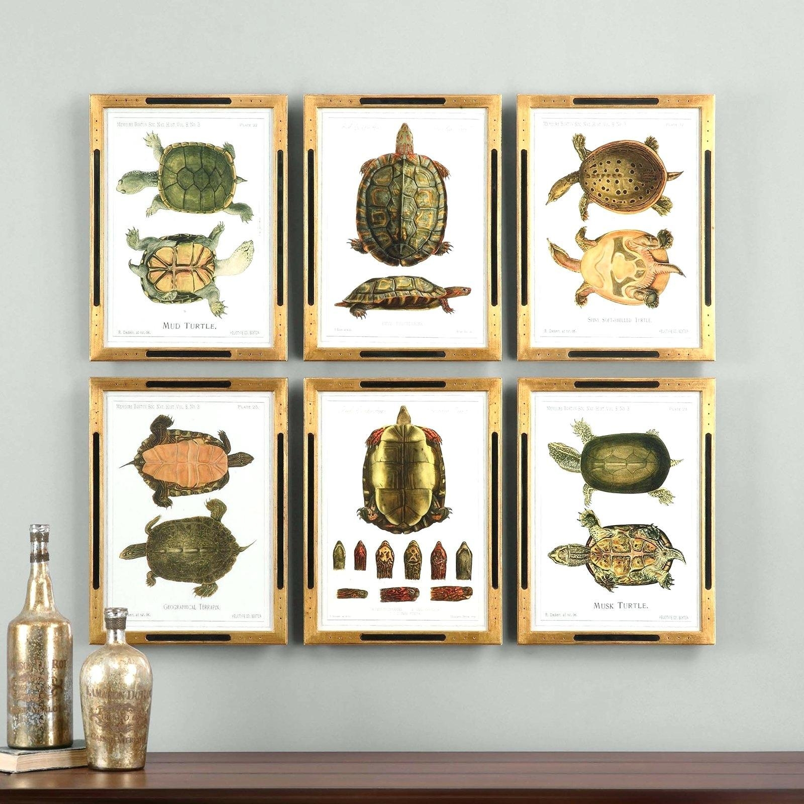 Articles With Framed Wall Art Sets Uk Tag: Framesd Wall Art Regarding Black And White Framed Wall Art (Image 4 of 20)