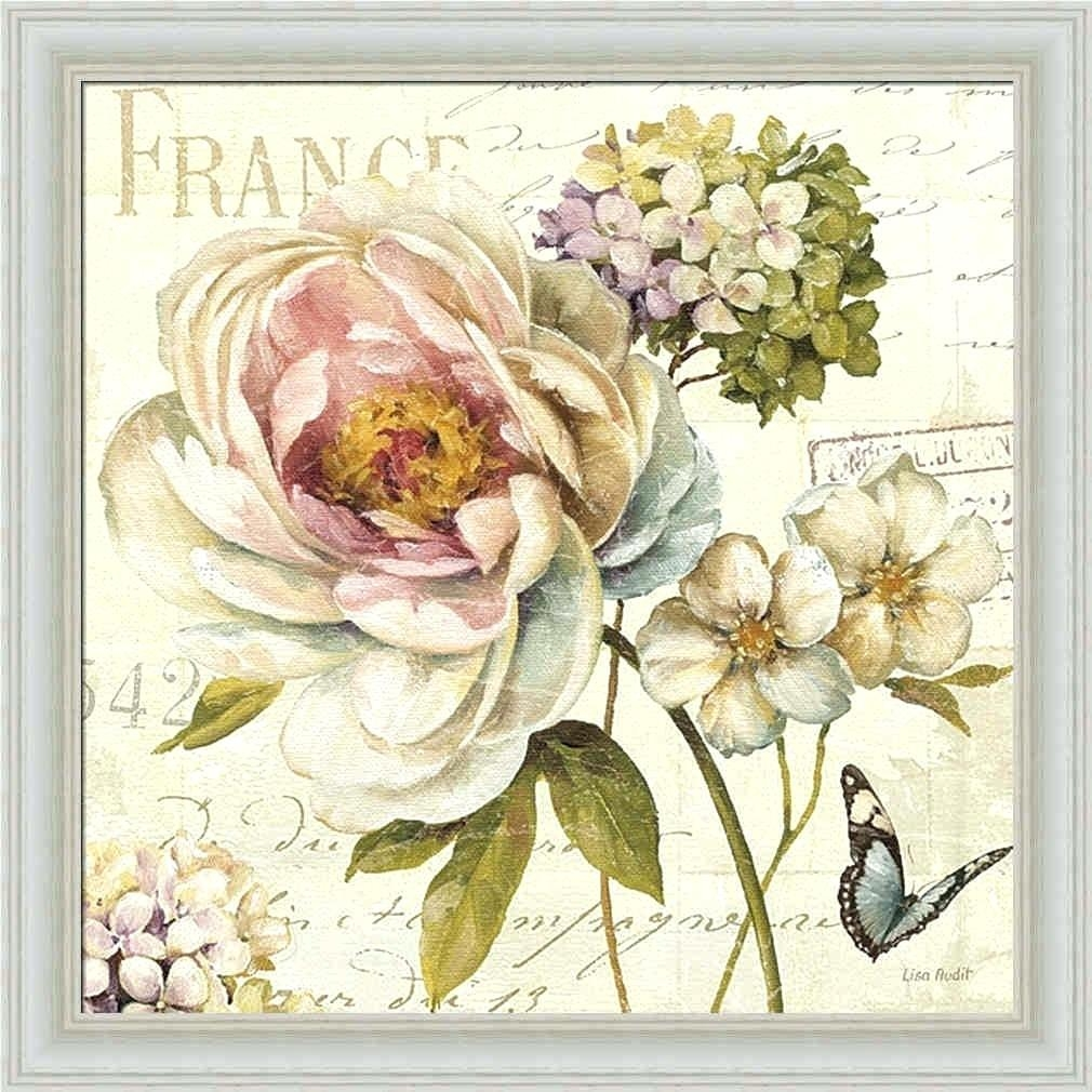 Articles With French Country Wall Art Prints Tag: French Country Pertaining To French Country Wall Art Prints (Image 5 of 20)