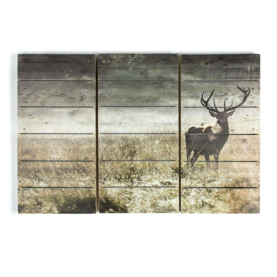 Articles With Huge Wall Art Cheap Tag: Oversized Wall Art (Image 1 of 20)
