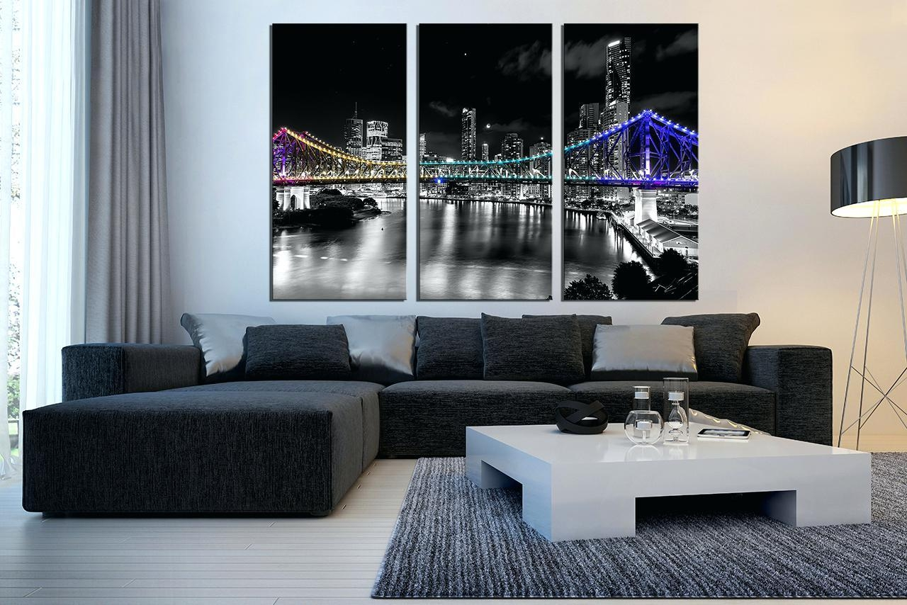 Articles With Large Canvas Wall Art Uk Tag: Giant Wall Art (Image 1 of 20)