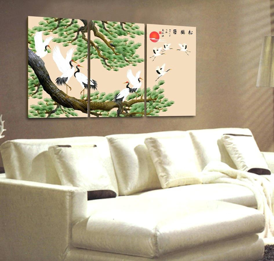 Articles With Large Framed Wall Art Uk Tag: Large Framesd Wall Art Intended For Oversized Framed Wall Art (Image 2 of 20)
