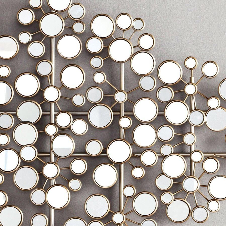 Articles With Metal Tree Wall Art Sculpture Uk Tag: Metal For Modern Mirror Wall Art (View 17 of 20)