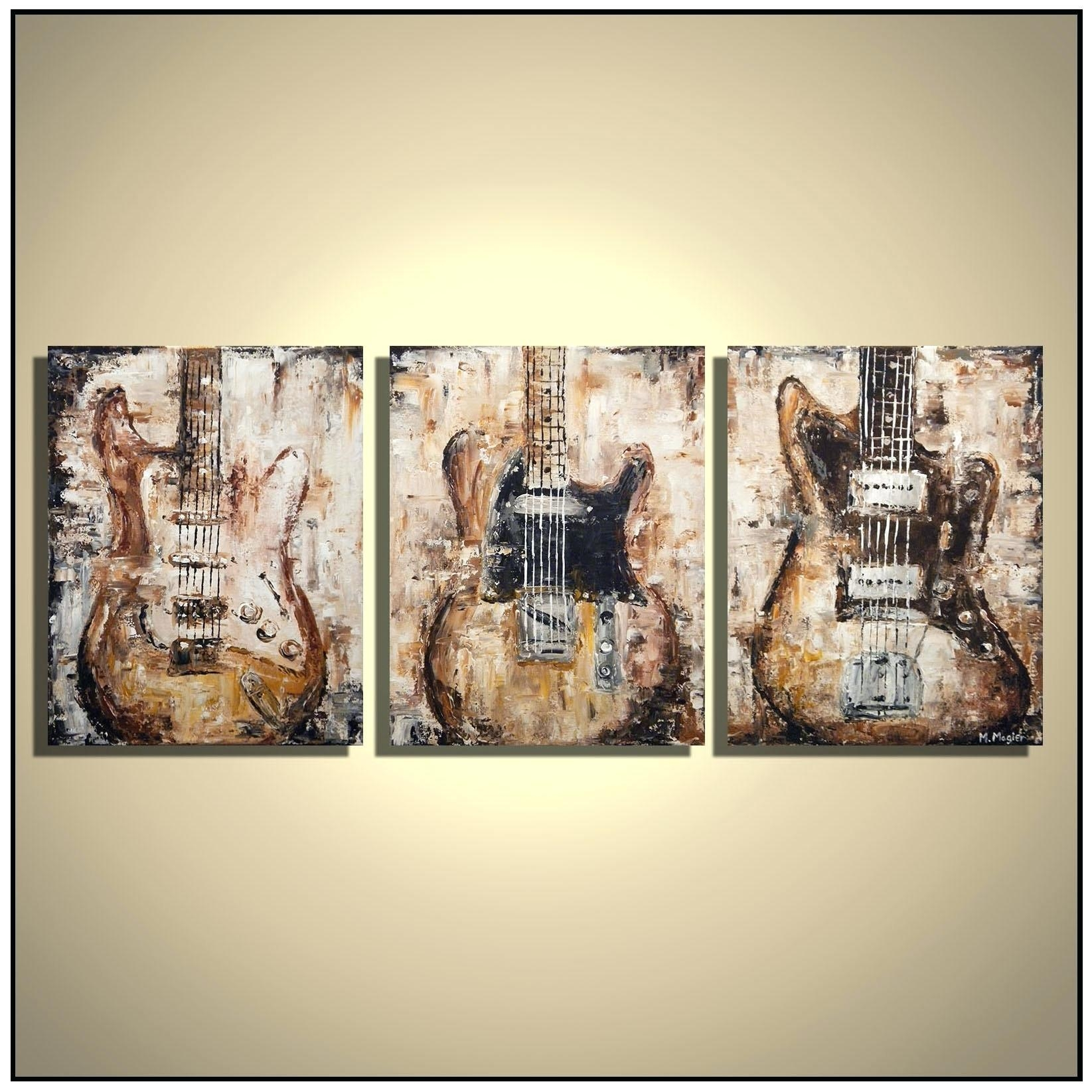 Articles With Metal Wall Art Decor Music Heart Notes Musical Clef For Music Note Wall Art Decor (View 15 of 20)