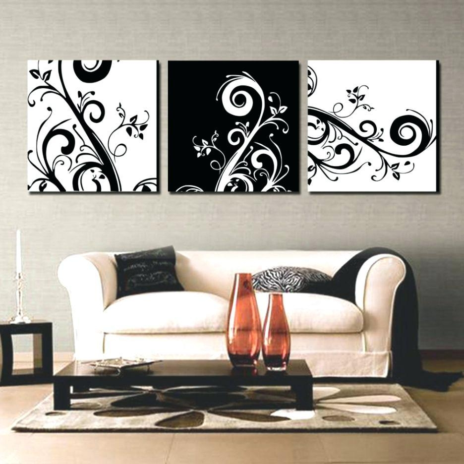 Articles With Metal Wall Art Ebay Uk Tag: Abstract Metal Wall Art Intended For Large Abstract Metal Wall Art (Image 7 of 20)
