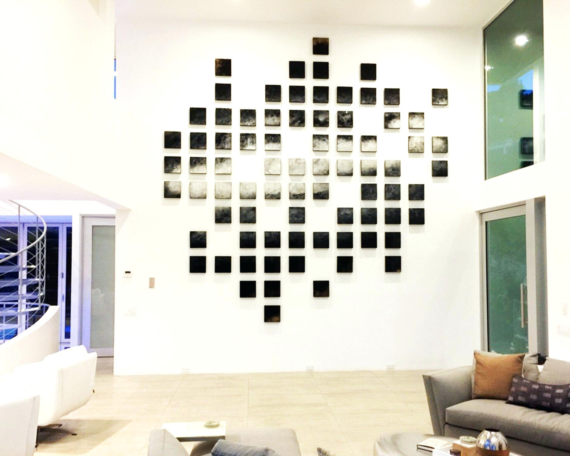 Articles With Modern Wall Art For Dining Room Tag: Modern Wall Art (Image 2 of 20)