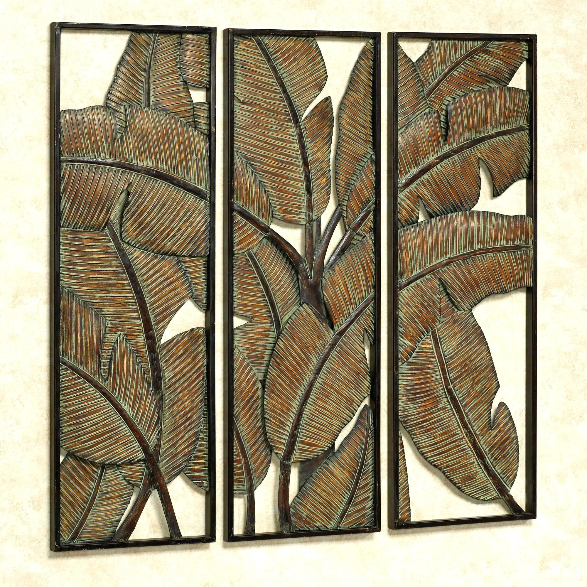 Articles With Outdoor Wall Art Metal Uk Tag: Exterior Wall Art Throughout 3D Metal Wall Art (View 7 of 20)