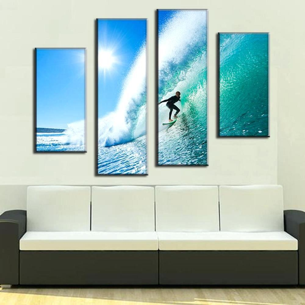 Articles With Oversized Abstract Canvas Wall Art Tag: Oversized Intended For Oversized Canvas Wall Art (View 15 of 20)