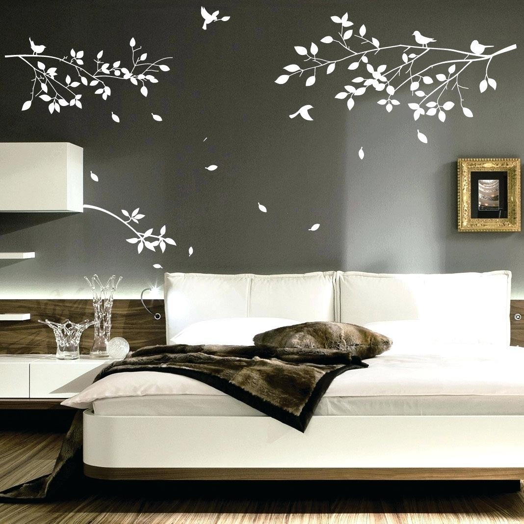 Articles With Oversized Canvas Wall Art Cheap Tag: Huge Wall Art In Cheap Oversized Wall Art (Image 4 of 20)