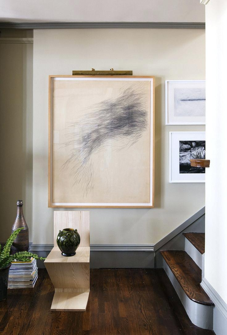 Articles With Oversized Canvas Wall Art Cheap Tag: Huge Wall Art Pertaining To Cheap Oversized Wall Art (Image 5 of 20)