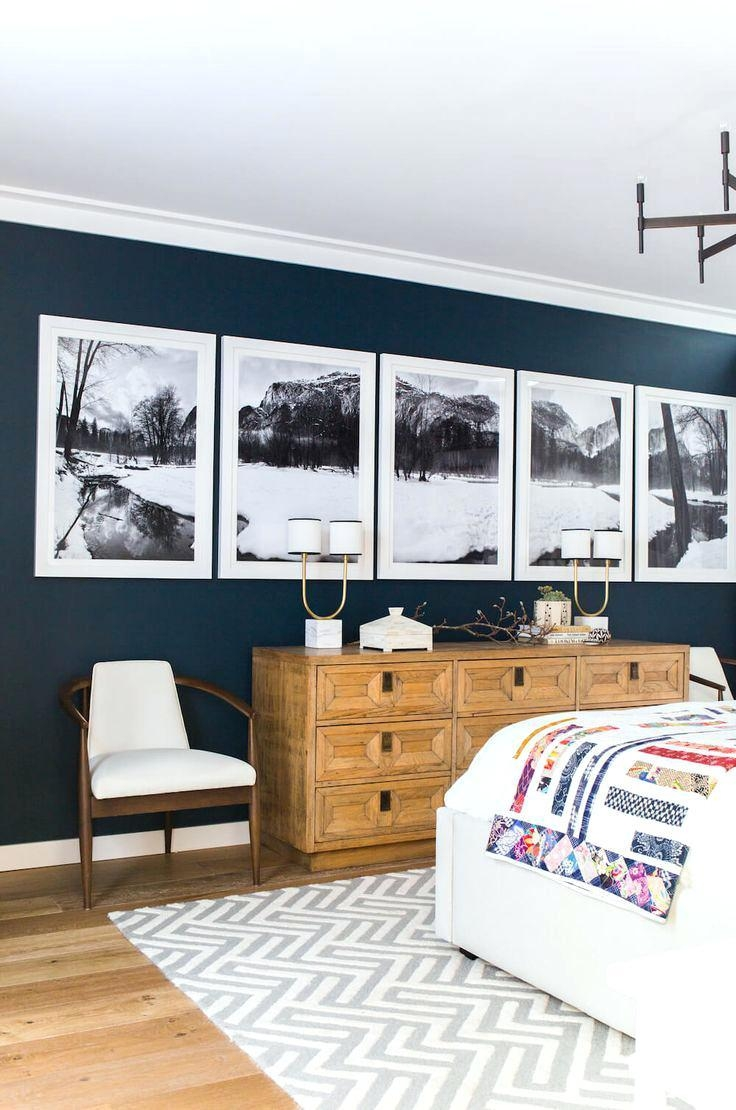 Articles With Oversized Canvas Wall Art Cheap Tag: Huge Wall Art Regarding Cheap Oversized Wall Art (Image 7 of 20)