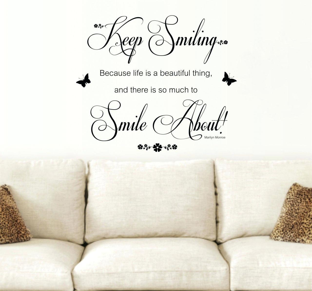 Articles With Personalized Canvas Wall Art With Words Tag With Regard To Custom Canvas Art With Words (Image 4 of 20)
