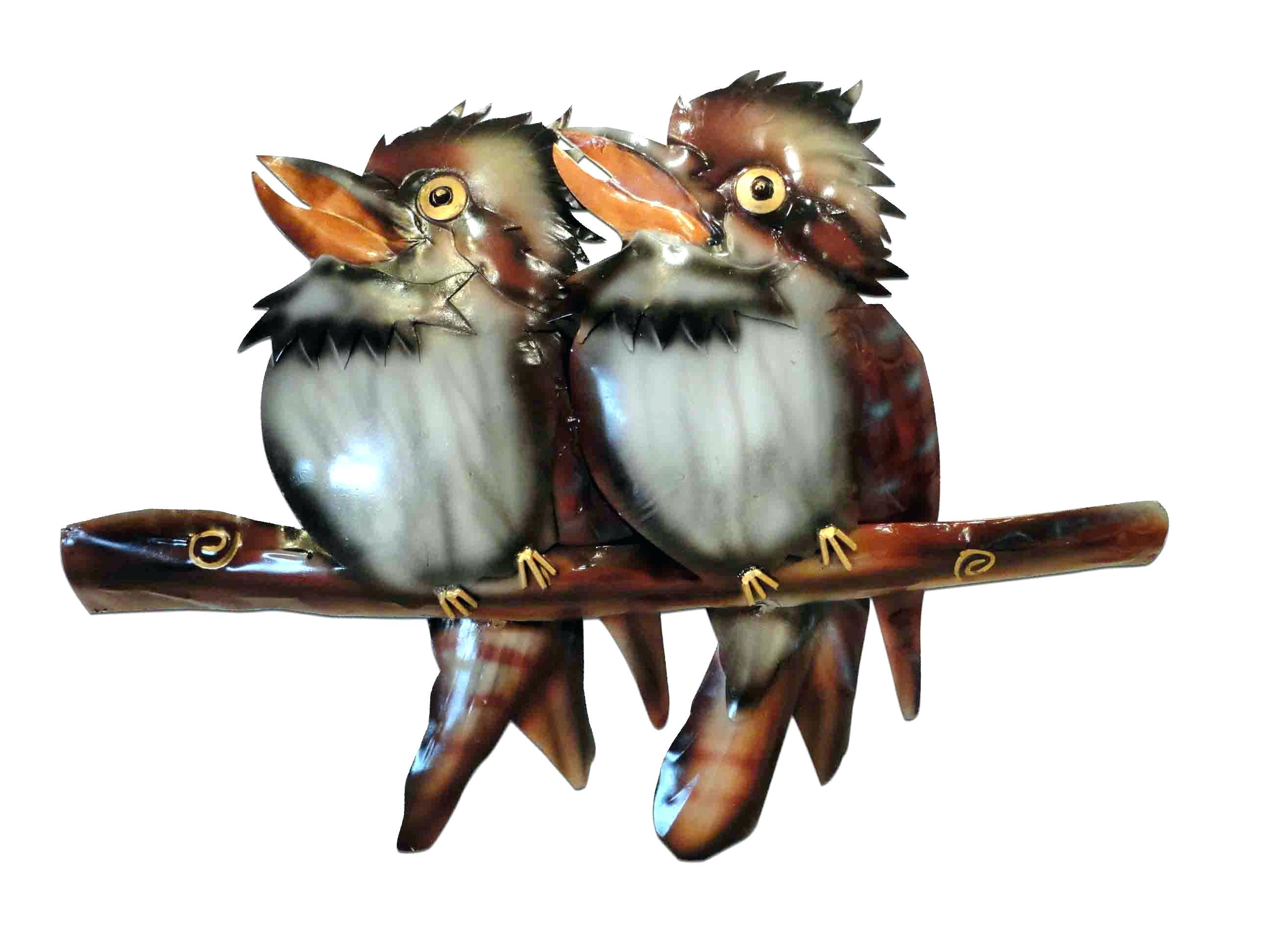Articles With Stratton Home Bird Metal Wall Decor Tag: Metal Bird Intended For Target Bird Wall Decor (View 20 of 20)