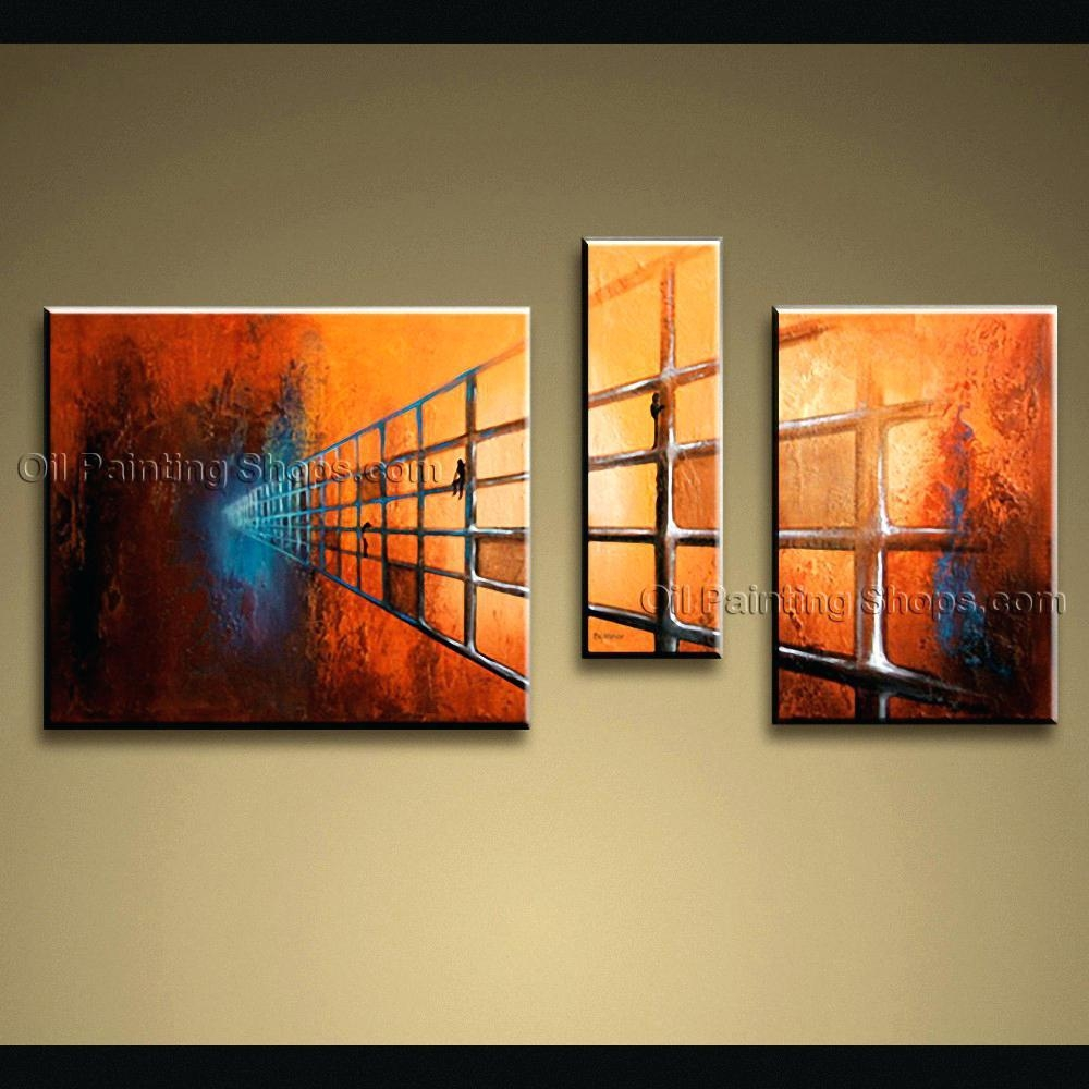 Articles With Triptych Wall Art Set Tag: Triptych Wall Art (Image 3 of 20)