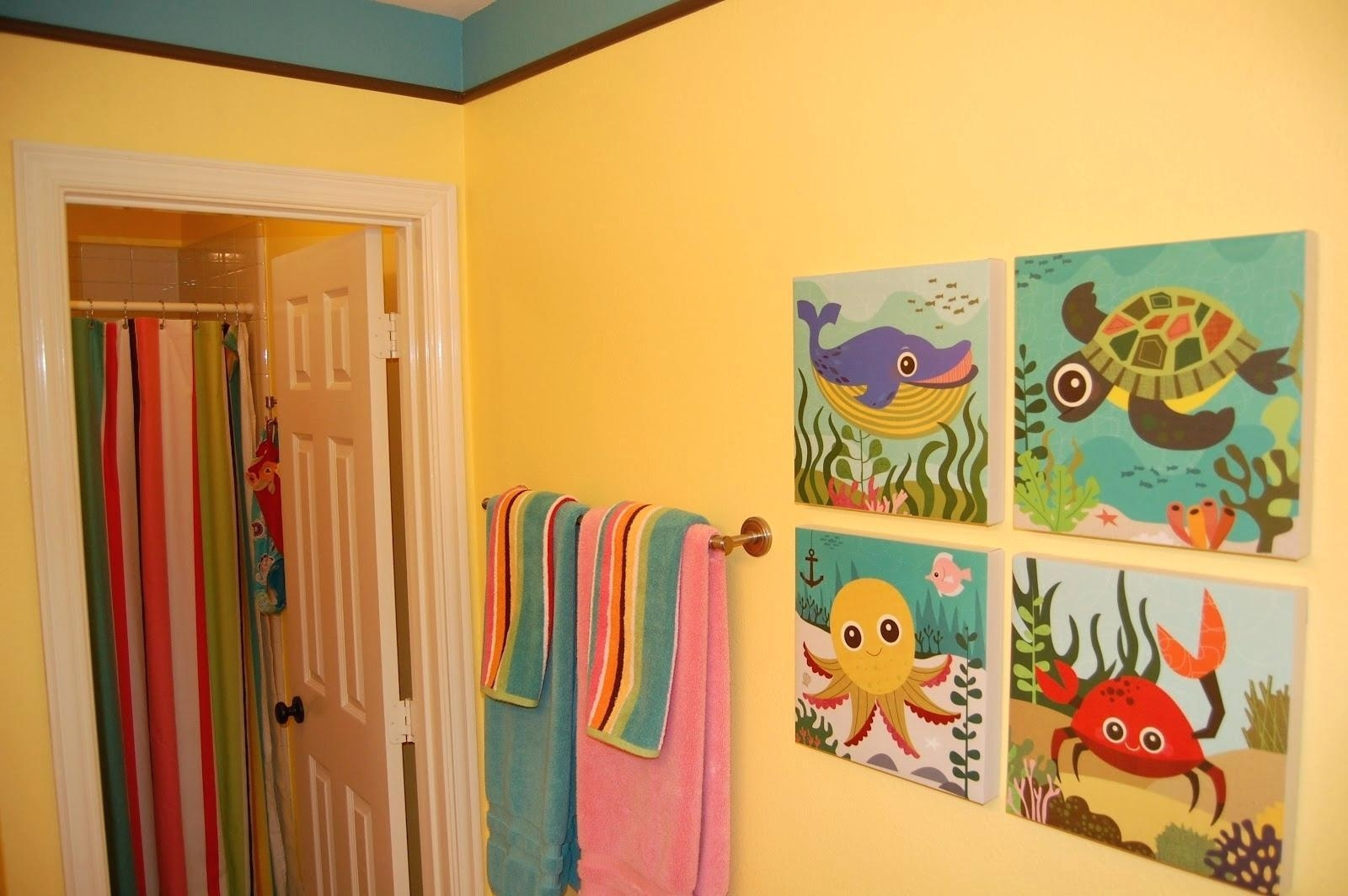 Shoebox Wall Decor Images - home design wall stickers
