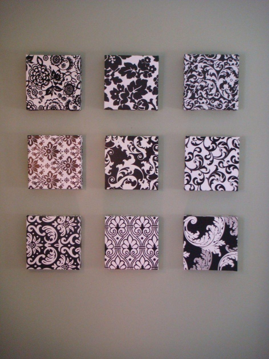Articles With Wall Art Frames Online India Tag: Wall Art Frames Throughout Wall Art Frames (Image 3 of 20)