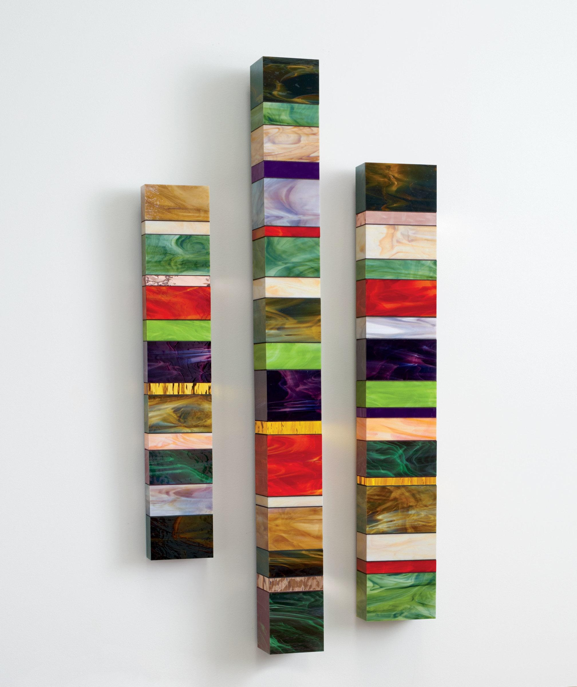 Artisanal Chocolates | Artful Home For Glass Wall Artworks (Image 8 of 20)